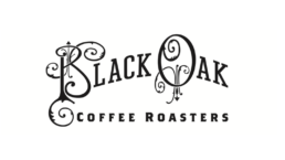 Black Oak Coffee Roasters Logo