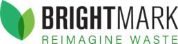 Brightmark Logo